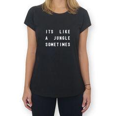 Camiseta Rap Lines (Flash) de @mths | Colab55