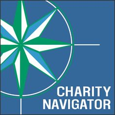 Charity Navigator Rating History - Food for the Hungry