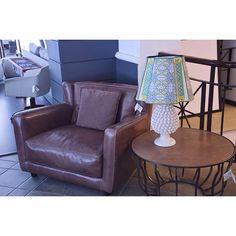 """Sicilian Style"" #loveitaly #homedecor #lighting #lampshade #homeinterior #interiordesign #homeidea #taormina #madeinitaly #ceramicadicaltagirone #homedesign #lamps #decor #arch"