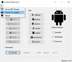 Lx Android Multi Tool Full Tested ree Download.Xdarom.com will give almost all kind of solution to your smartphone. Either you are using An Android or an iOS device that doesn't matter to us, you will find every solution according to your need in our website. Whatever smartphone brand you have like LG, MOTOROLA, SAMSUNG, HTC, …