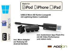 www.addontech-shop.de