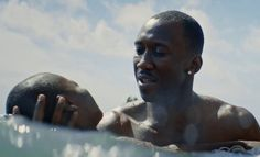 The Oscars' best-picture winners tend to come in waves, sometimes in keeping with the culture but certainly in tune with trends in the movie industry. Its denizens, after all, are the ones who vote for them.