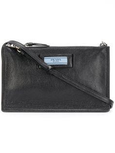 Shop Prada Etiquette shoulder bag Prada Purses 0741c8f232aa3