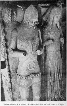 Robert Hiltons 1363