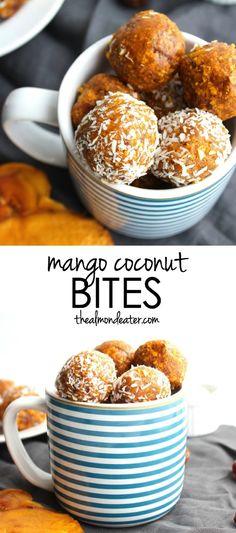 Mango Coconut Bites 123.jpg