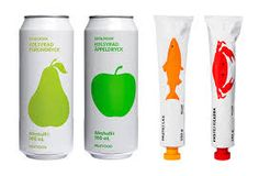 Honesty in packaging design - Google Search