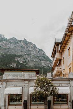 Riva del Garda Photography • Nina Dąbrowska  https://www.instagram.com/daabrovska/