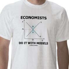 lol wish i was majoring in economics so i could buy this shirt.