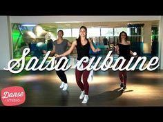 Fitness Master Class - Entrainement de Beyoncé - Renforcement fessiers cuisses abdos - YouTube