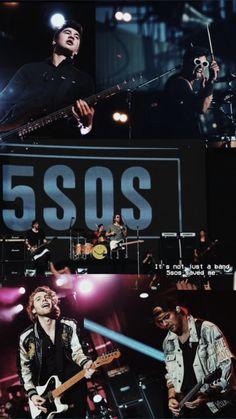 I love this❣❤️(Look at Ash glasses lol) Calum Hood, Michael Clifford, Luke Hemmings, 5 Seconds Of Summer, 5sos Background, 5sos Wallpaper, Australian Boys, 5sos Memes, 5sos Quotes