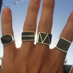 Rings At www.iheardtheyeatcigarettes.com