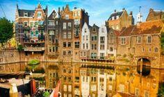 De bruinste kroegen van Rotterdam (deel 2)