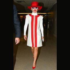 Hot or Not?? #fashionpolice #fashion #style #ootd #love #fashionista #blogger #photo #fashiontrends #fashioninsta #fashionpost #fashionstatement #fashionicon #mixknowsfashion #fashionporn #fashionphotography #newyork #fashionmodel #streetstyle #beauty #fashion3280 #fashiongram #beautiful #fashionforever #glam #fashionfacts #shoplocal by mizaniwear