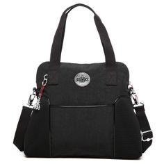 Pahniero Black Mesh Handbag 109.00