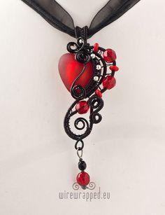 pendant   handmade jewellery