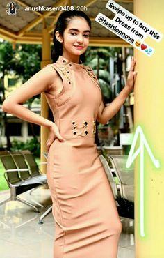 Indian Tv Actress, Actress Pics, Pakistani Actress, Bollywood Actress, Indian Actresses, Stylish Girl Pic New, Stylish Photo Pose, Most Beautiful Indian Actress, Beautiful Actresses