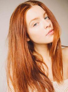 Faye reagan and facial