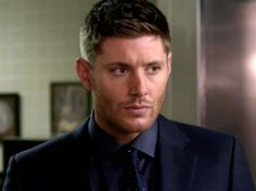 Dean - 9x16 Blade Runners (click for larger pic)