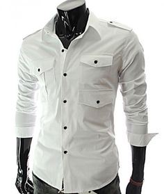 Shop Designer Kaushal Casual & Formal Shirts at onlinemela.pk ! A ...