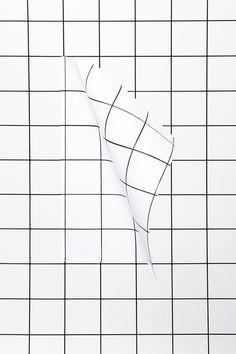 Reform / Kitchen / Graphic / Inspiration / grid