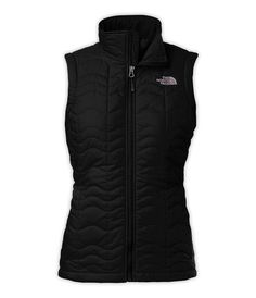 The North Face Women`s Bombay Vest $88.99