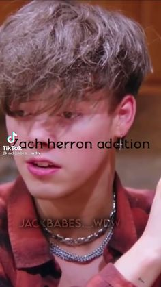 I Have A Crush, Having A Crush, Why Dont We Imagines, Why Dont We Band, Man Band, My Future Boyfriend, Zach Herron, Jack Avery, Corbyn Besson