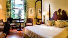 Belmond Hotel Das Cataratas in Iguassu Falls, Brazil - Hotel Deals | Luxury Link
