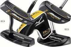 golf putters - Google Search