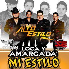 Bienvenido a SinaloaEnfermo | Musica Sinaloense