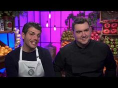MasterChef 2019 - s3e46 - Silver Award Week! - YouTube