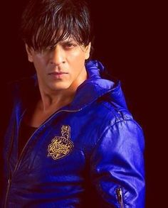 SRK looking tough (and hot! Shahrukh Khan, Best Hero, King Of Hearts, Bollywood Actors, Celebs, Celebrities, Actors & Actresses, Romance, People