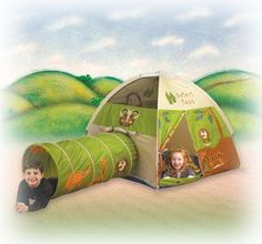 Butterfly Play Tent and Tunnel Combo | Products | Pinterest | Tents and Products  sc 1 st  Pinterest : tent and tunnel combo - memphite.com