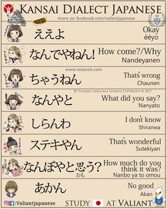 Japanese is a language spoken by more than 120 million people worldwide in countries including Japan, Brazil, Guam, Taiwan, and on the American island of Hawaii. Japanese is a language comprised of characters completely different from Basic Japanese Words, Japanese Phrases, Study Japanese, Japanese Kanji, Japanese Culture, Learning Japanese, Language School, Language Study, Japan Facts