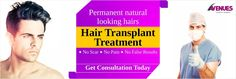 Hair Transplant Cost is a big factor for every individual, but the specialist at Avenues Clinic will suggest you best treatment that is very manageable in very affordable cost. Hair Transplant Cost In Ahmedabad highly depends upon the prevailing condition of patients, our focus is on giving hair to cover up the bald area with a minimum investment in cost.