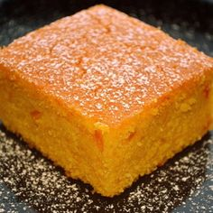 Baby Food Recipes, Fall Recipes, Cooking Recipes, Romania Food, Romanian Desserts, Good Food, Yummy Food, Bread Cake, No Cook Desserts