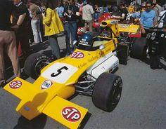 Monaco, 72..