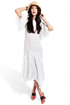 9c8a57b8bed From our Editor s closet All White Party