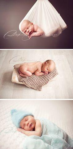 Drømmefabrikken | Nyfødtfotografering | Babyfotograf | Gravidfotografering | Nyfødtfotograf: Nyfødtfotografering