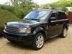 Buy Range Rover Sport 4.4 petrol gearbox at the cheapest online prices. For more detail:https://www.reconautogearbox.co.uk/range-rover/sport/4.4