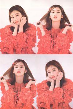 sana minatozaki / twice / kpop / look Kpop Girl Groups, Korean Girl Groups, Kpop Girls, Nayeon, I Love Girls, Cool Girl, Sana Cute, Twice Fanart, Sana Minatozaki