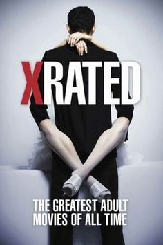 Free X Rated Movie Downloads