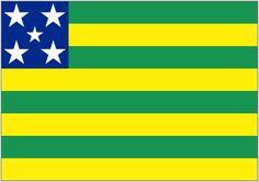Brazilian Flags (Brazil) from The World Flag Database Flags Of The World, Countries Of The World, South American Flags, Flag Design, Coat Of Arms, Badges, Weapons, Hilarious, Tools