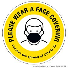 hse covid mask signs - Google Search Signs, Google Search, Face, Fictional Characters, Novelty Signs, Faces, Signage, Dishes, Sign