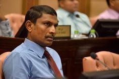 ބިލު ހުށަހެޅުއްވި މެންބަރުގެ ވޯޓާއެކު، ލާމަރުކަޒީ އިސްލާހު ތަޅުމުން ބޭރުކޮށްފި  : CNM - Latest Breaking News From Maldives