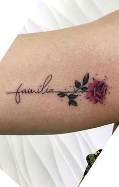 Body Art Tattoos, Print Tattoos, Ipad