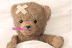 Teddy bear heart love cool hd wallpapers pinterest teddy bear sanova natuurlijk gezond hoe maagzuurremmers je ziek maken deel 3 altavistaventures Choice Image