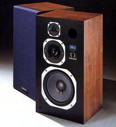 CORAL X-III   1982