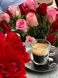 Sweet Coffee, I Love Coffee, Chocolate Sweets, Chocolate Coffee, Good Morning Coffee, Coffee Break, Coffee Cafe, Coffee Drinks, Turkish Tea