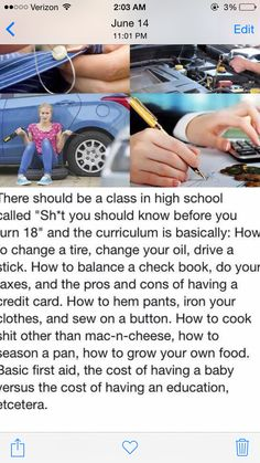 No truer words. I really wish I learn these earlier. - School Funny - School Funny meme - - No truer words. I really wish I learned some of these earlier. True Words, Education System, Citizenship Education, Faith In Humanity, True Stories, Just In Case, I Laughed, Laughter, Fun Facts