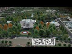 b9ed11337737423d281cac968edb5580 - How Do I Get Tickets To The White House Tour